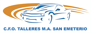 MASE Formación en Mecánica de Automóviles